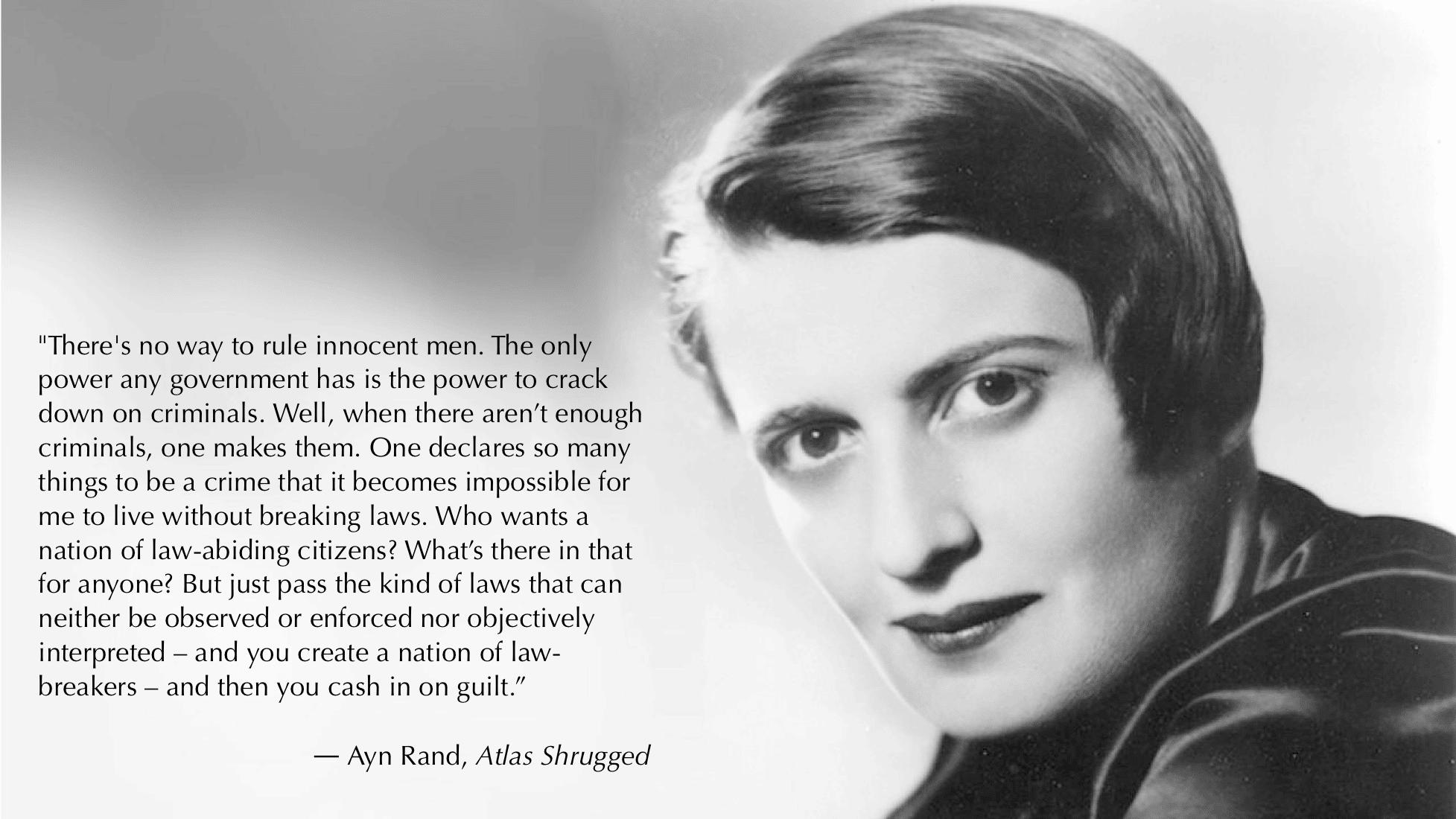 ayn-rand-innocent-men-quote