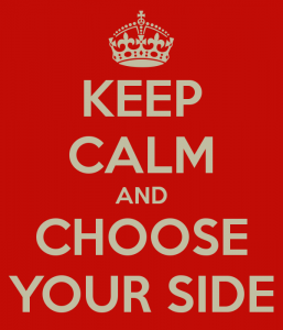 keep-calm-and-choose-your-side-3