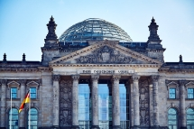 Berlin-1031