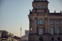 Berlin-1034