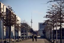 Berlin-1035