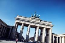 Berlin-1045